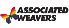 associated-weavers-logo-new