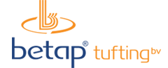 betap-tufting-logo-new