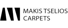 makis-tselios-logo-new