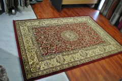 antique13