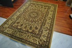 antique22