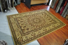 antique23