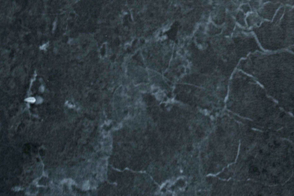 552605 - Italian Marble Anthracite