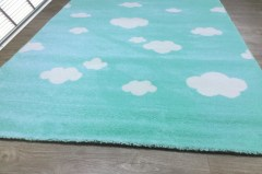 Clouds Mint 2